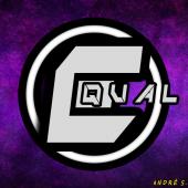 = Equal =