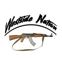 Westside Nation - Optagelse