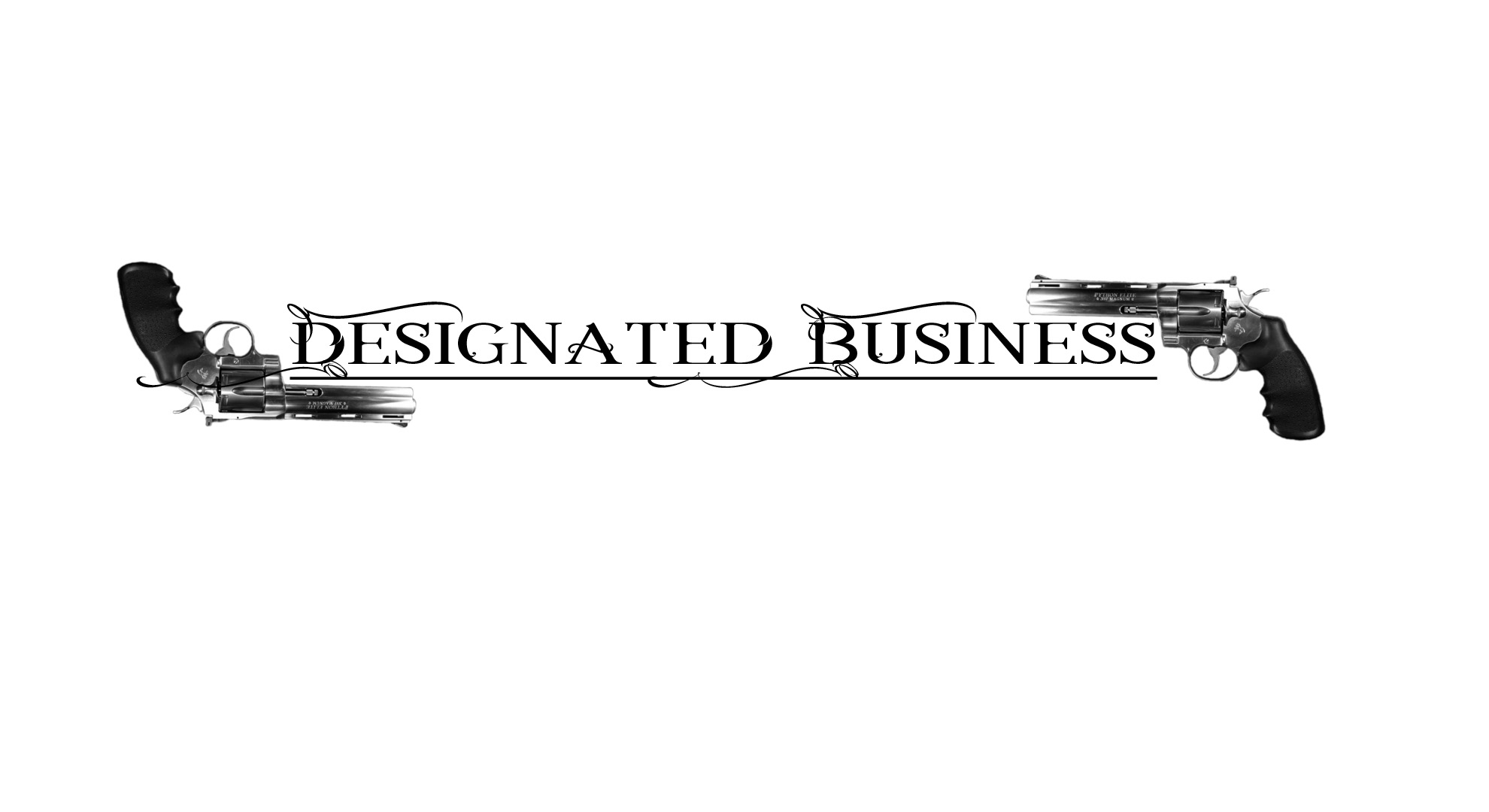 Designated Business