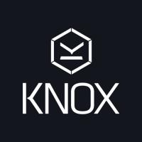 K N O X
