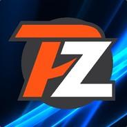 PhanZii - Zypress.dk