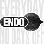 EndoDK