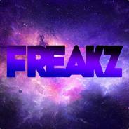 FreakZ