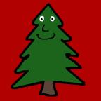 GranTræetTorben