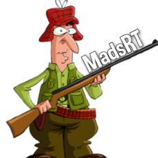 MadsRT