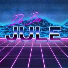 jule_yoda_simon