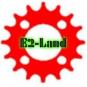 E2-Land