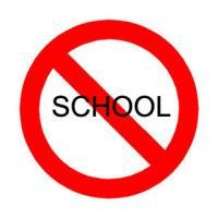 Skole hadernes klub