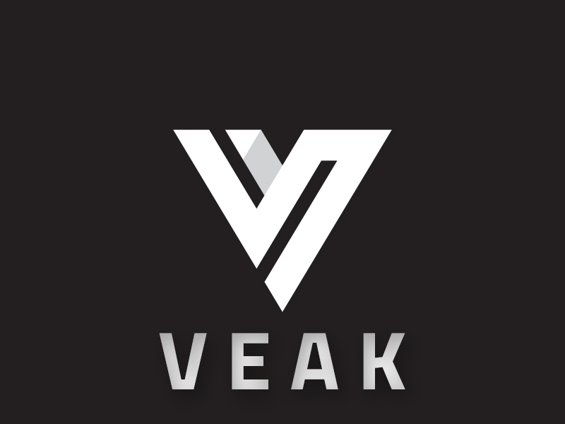 V E A K