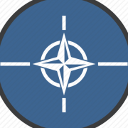 ~ NATO ~