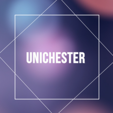 Unichester