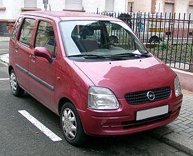 280px-Opel_Agila_front_20071204.jpg
