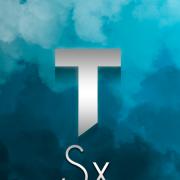 Toxic Pixels's Bygge