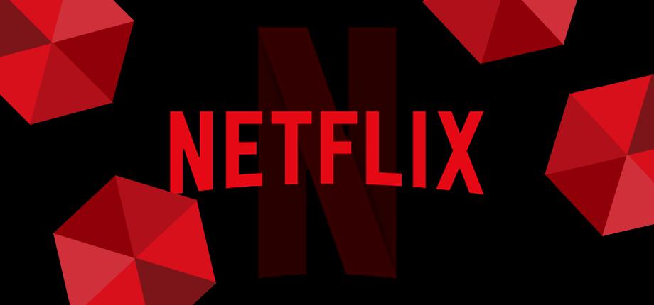 Netflix Klubben