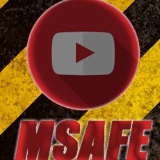 MSAFE