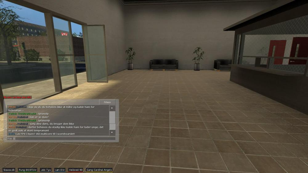rp_evocity_sx_v100081.jpg