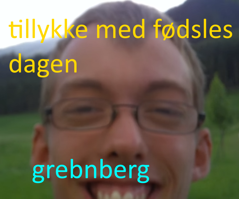 grabnerg.png.7d8bbd7e1c5fbe283c9cfa88351f1be2.png