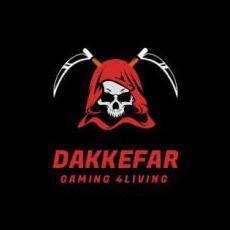 Dakkefar