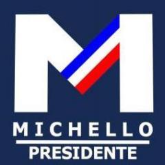 Mama Michello