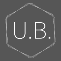 Unique Build