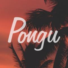Pongu