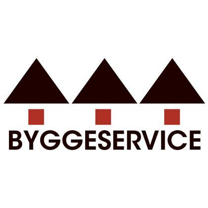 Antaz Byggeservice