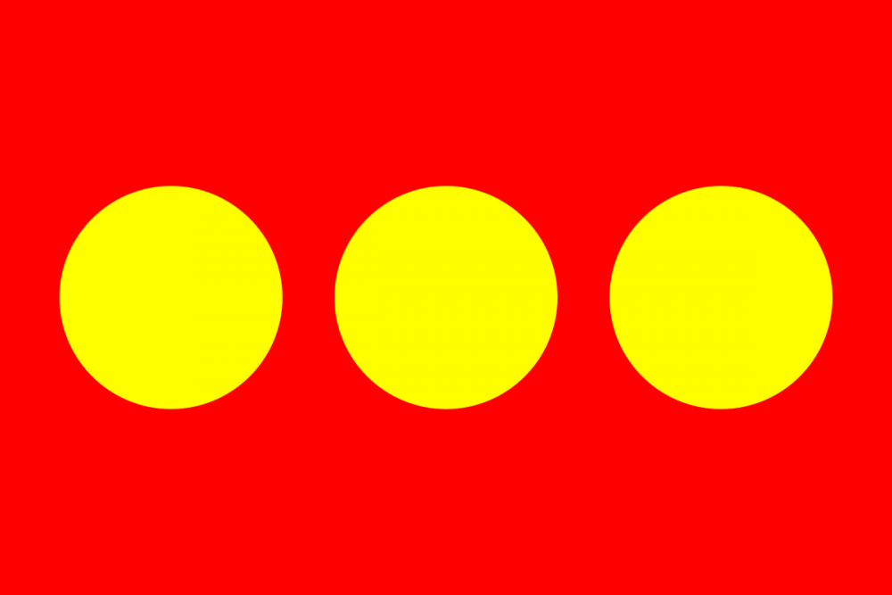 1200px-Flag_of_Christiania.svg.png