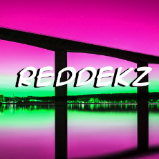 Reddekz CSGOWITCH.COM