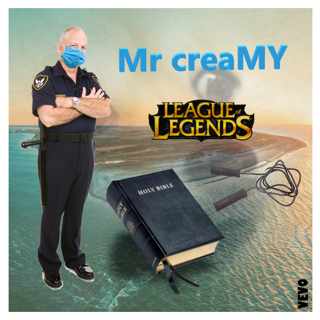 CREAMMY.png