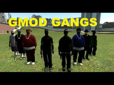 Dit Gang