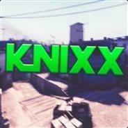Knixx [DK]