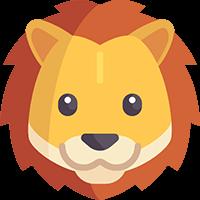 Løvebror